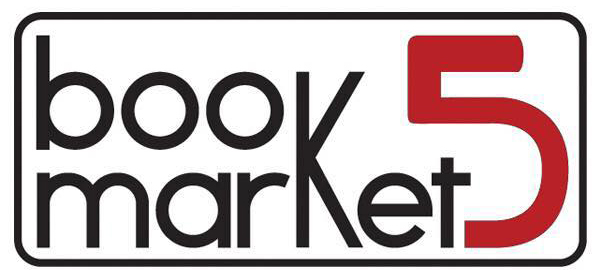BookMarket5