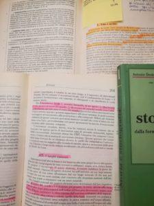 libri usati roma