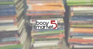 Oberdan: libro usato per scuola