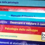 libri università usati