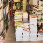 libri scolastici usati roma